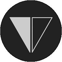 visiv logo